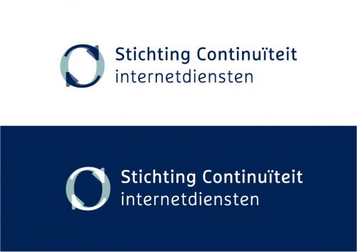 Stichting continuiteit
