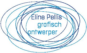 Eline Pellis